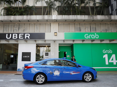 Uber sets up over 100staff strong Uber Money team in Hyderabad to focus on implementing new payment methods