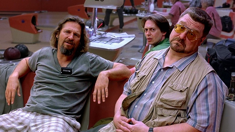 The Big Lebowski turns 20 Zany inventiveness of Coen Brothers masterpiece remains unrivalled