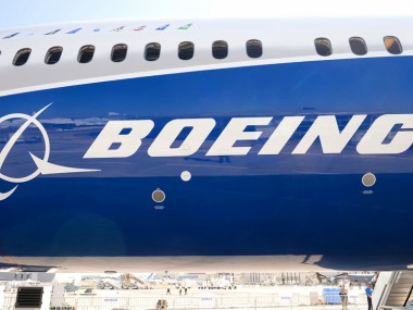 Boeing inks new contract with TAL to manufacture advanced composite floor beams for Dreamliners