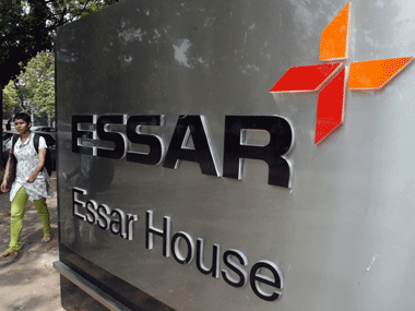 Essar Steel Insolvency case NCLAT asks Rewant to file affidavit over his association with Ravi Ruia