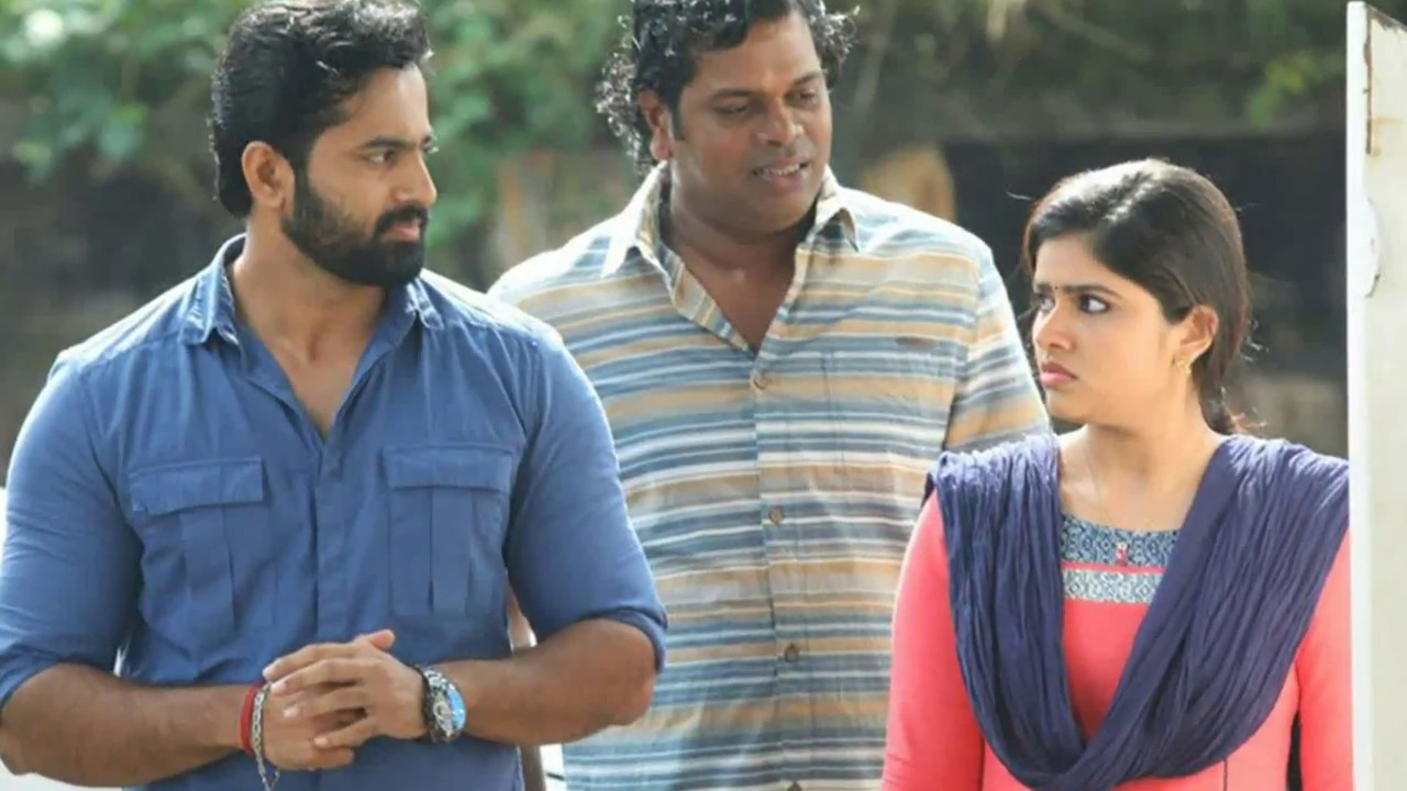Ira movie review This Unni Mukundan Gokul Suresh starrer is a lesson in how not to do a thriller