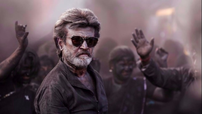 Rajinikanths Kaala among 37 films affected as new releases stall due to ongoing strike in Tamil Nadu