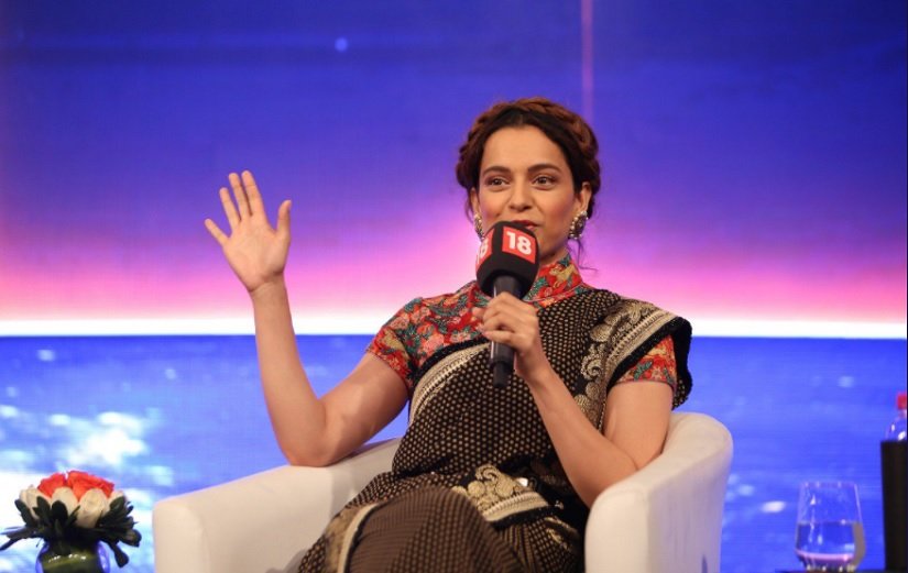 Why Ranveer Singh and Kangana Ranaut are true representatives of the everevolving Hindi film industry of today