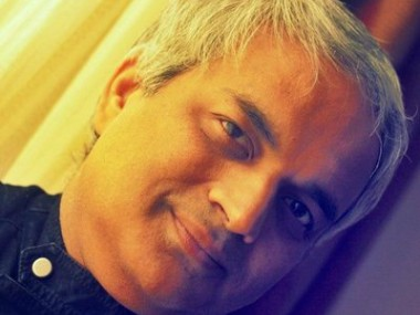 Mumbai Police registers second case of sexual harassment against Seedfund cofounder Mahesh Murthy
