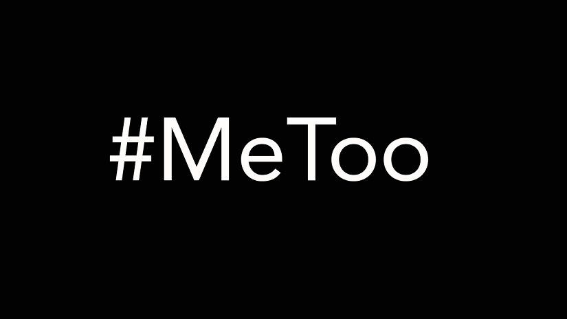 MeToo Ad agency Utopeias cofounder Mitali Srivastava Hough says harassment led to her resignation