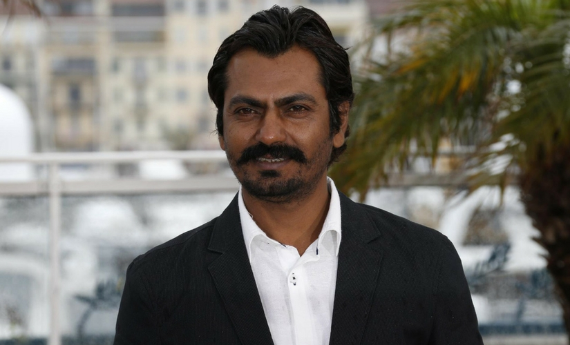 Nawazuddin Siddiqui weighs in on theatrical vs OTT release row says its a big thing our films are able to release now