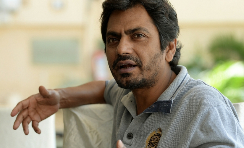 Rizwan Siddiquee has been made  scapegoat to protect Nawazuddin and his brother claims lawyer