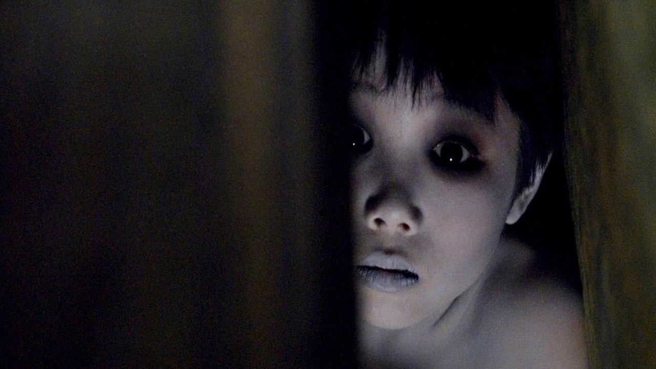 The Grudge to be rebooted by Sony Andrea Riseborough Demin Bichir will star in new version of iconic horror flick