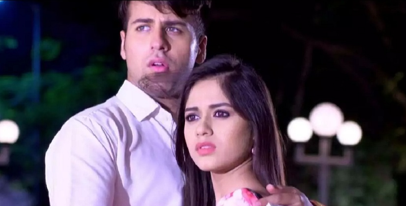 Jannat Zubair Rahmani female lead of Tu Aashiqui reportedly asked to leave Colors TV show for refusing to kiss costar
