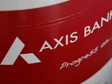 LIC cuts 2 stake in Axis Bank to 102 through open market transaction