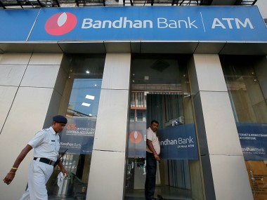Bandhan Bank expects recovery of loans extended to microcredit customers to start from second quarter of FY21