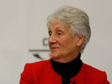 Commonwealth Games Federation President Louise Martin to meet IOA officials to discuss 2022 CWG boycott threat