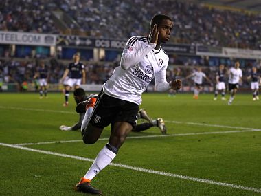 Ryan Sessegnon stars in win over Millwall as secondplaced Fulham stay on course for promotion to Premier League