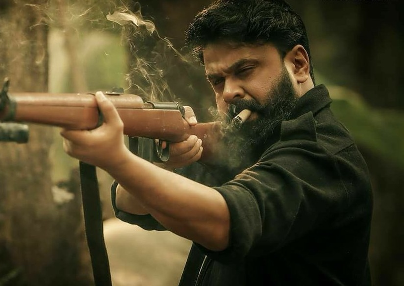 Kammara Sambhavam movie review The Dileepstarrer mocks propaganda while peddling its own ugly insinuation