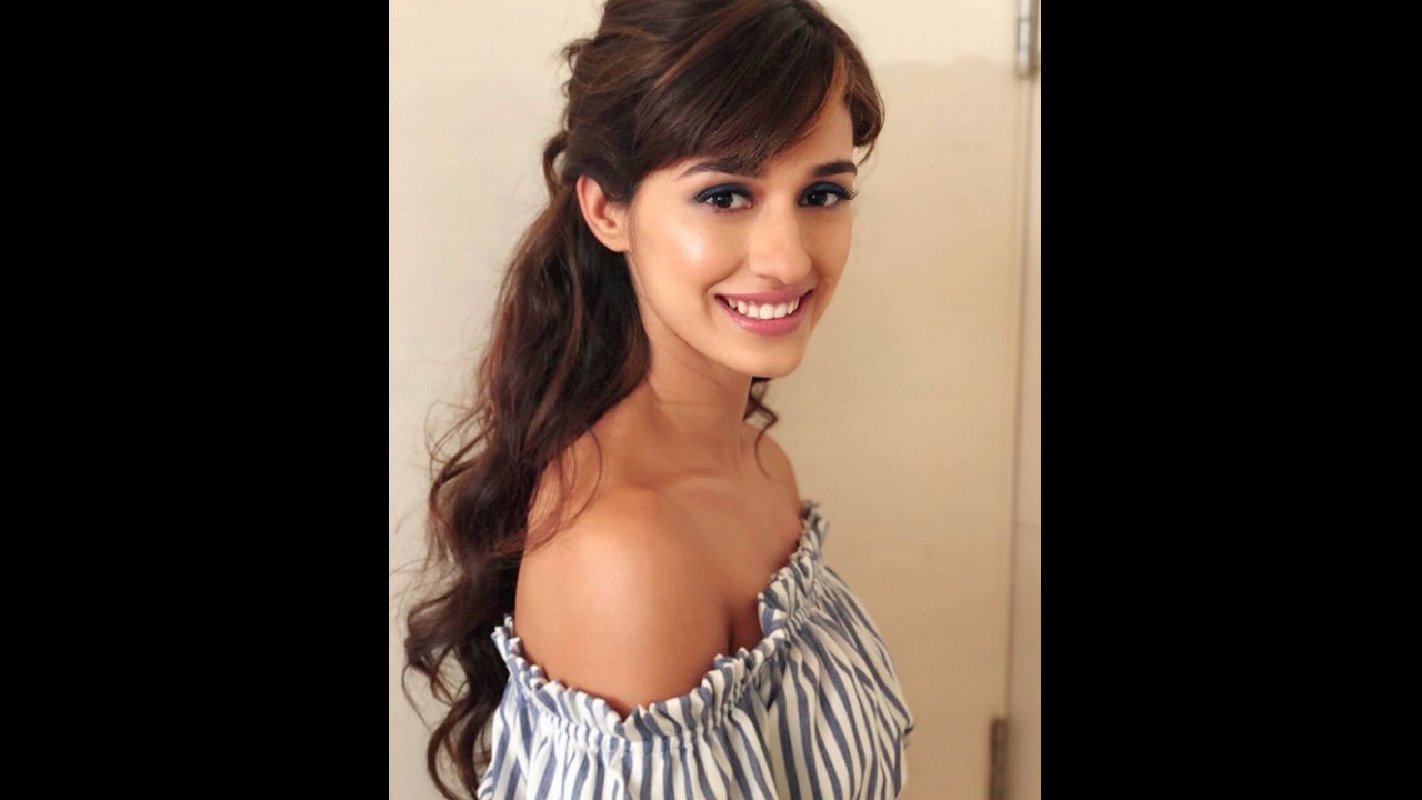 Disha Patani to reportedly have much smaller role than Priyanka Chopra in Salman Khanstarrer Bharat