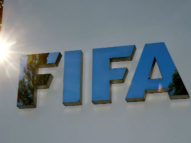 FIFA eClub World Cup 2020 to be held in Milan from 7 to 9 February announces footballs governing body