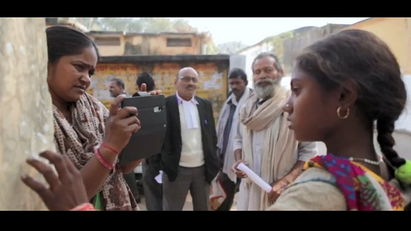 How Khabar Lahariyas rural women reporters are bringing to light stories of national importance