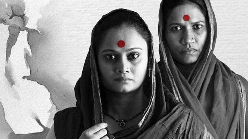 Marathi film Nude wins Best Film Best Actress for Kalyanee Mulay at New York Indian Film Festival