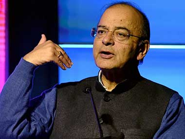 Arun Jaitley Narendra Modis precious diamond had the knack for simplifying complex terms from fuel prices to GST deal