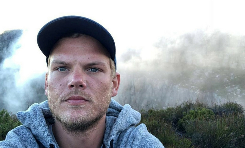 Aviciis death allegedly caused due to cuts inflicted with broken glass claim reports