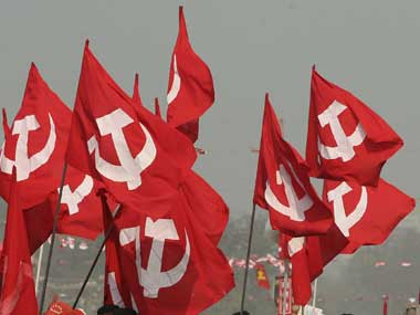 Indias Left in the time of Hindutva A SWOT analysis of what remains of the red bastion and the possibility of its revival