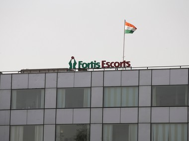 Fortis stake sale Board outlines fresh bidding process bidders given 10 days for financial legal due diligence