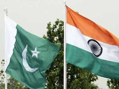 India Pakistan to discuss use of Indus waters in Lahore on 29 Aug 1st official engagement since Imran Khan became PM