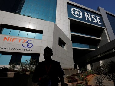 National Stock Exchange expects to launch its IPO in current fiscal after resolving all related issues