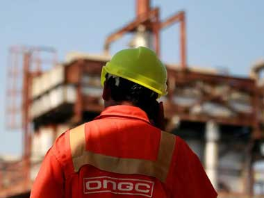 ONGC registers Rs 4000 crore loss on gas production due to cap on fuel prices says senior company official
