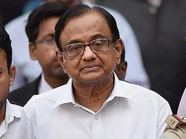 Daily bulletin ED likely to charge P Chidambaram in AircelMaxis case CBI internal scuffle continues days top stories
