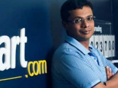 Sachin Bansal invests Rs 650 cr in Ola move to give ridehailing firm more ammo to compete with Uber