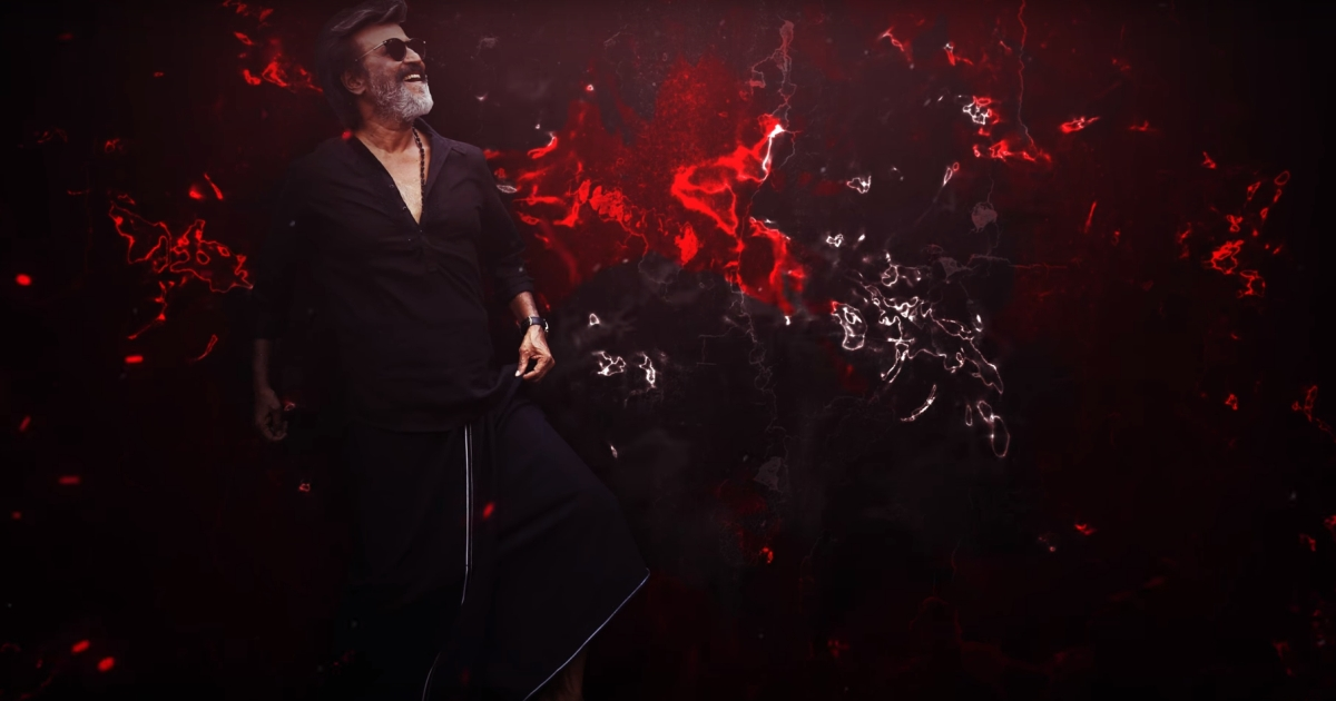 Kaala movie review Rajinikanths charisma and style elevate this socially relevant entertaining film