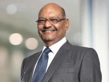 Vedanta will suffer loss of 100 million if Tuticorin copper smelter remains shut for a year says Anil Agarwal