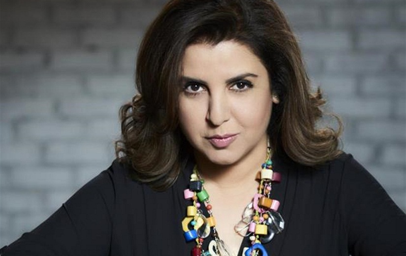 Farah Khan on MeToo in India People jump to conclusion within hours I fear this trial by Twitter