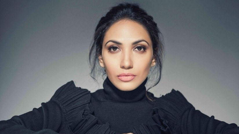 Producer Prernaa Arora sentenced to six months imprisonment for contempt of court after failing to pay creditors due