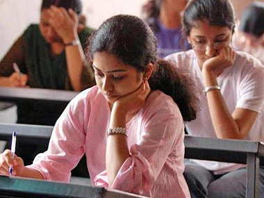 JEE Main Result April 2019 declared updates 24 secure 100 percentile cutoff set at 8975 statewise toppers list released