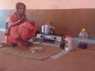 International Energy Agency praises Ujjwala scheme for providing free cooking gas connection to poor