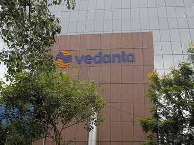 Vedanta to invest 23 billion in near term in oil and gas activities to increase the reserve base