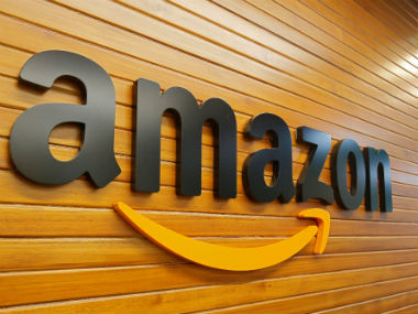 Amazon India most attractive employer brand Microsoft India second Survey