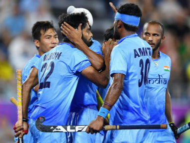 Champions Trophy Hockey 2018 When and where to watch India vs Netherlands coverage on TV and live streaming on Hotstar