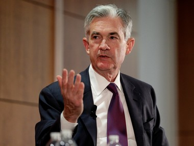 Fed cuts interest rates by 25 bps amid dissent from three voting members signals holding pattern for now