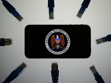 Damage caused by Edward Snowden leak will increase in years to come say US counterintelligence officials