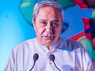Naveen Patnaik urges Narendra Modi to increase PMKISAN aid to Rs 10000 from Rs 6000 annually