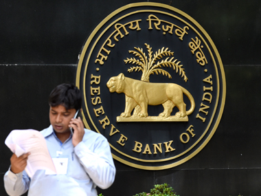 RBI to FinMin 12 February circular gives enough space for resolution of bad loans in power sector