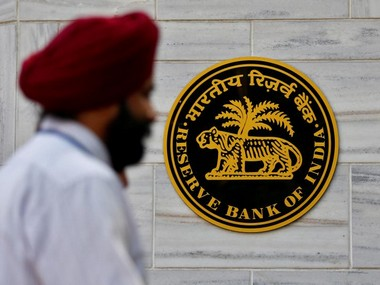 RBI monetary policy Central banks interest rate setting panel starts threeday meet