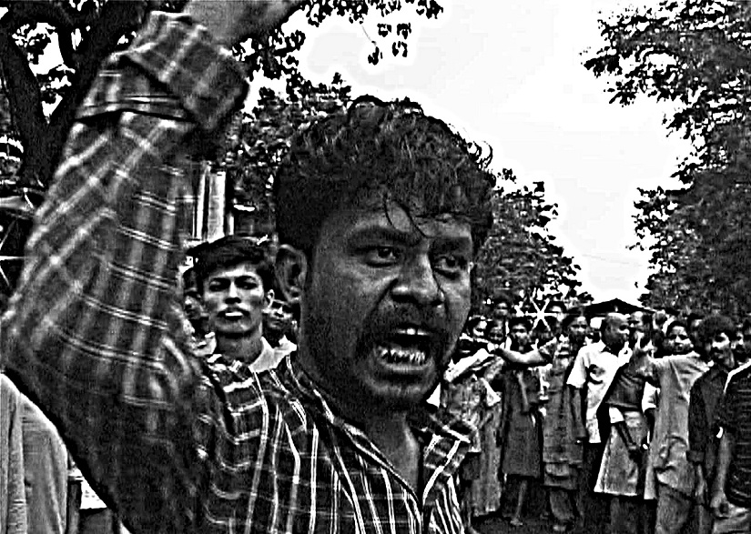 Shantanu Kamble passes away Remembering the power influence of the Dalit shahirs rebellion