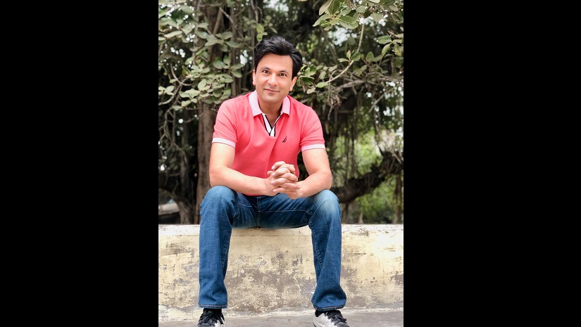 Michelin star Chef Vikas Khanna to write his next book on northeastern food culture and grains