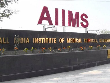 AIIMS entrance exams for JulyAugust 2020 session postponed to 11 June admit card to be available at wwwaiimsexamsorg