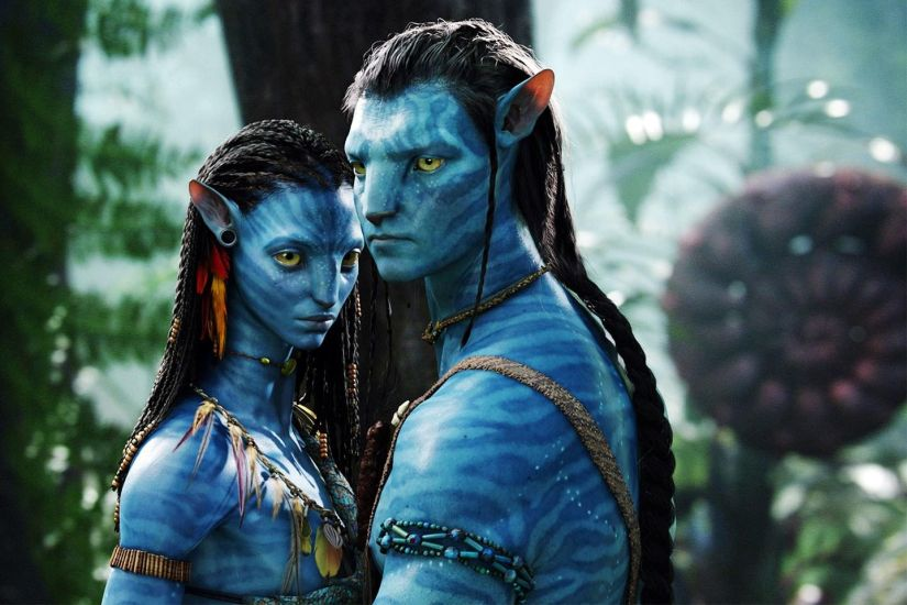 Coronavirus Outbreak James Cameron is hopeful Avatar 2 will release on scheduled date despite lockdown