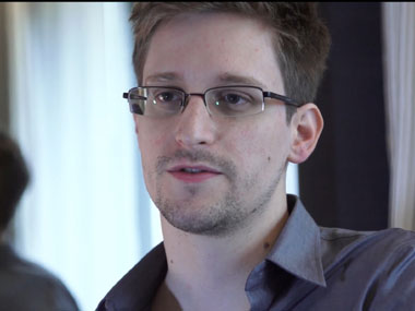 Protecting whistleblowers is not a hostile act Edward Snowden seeks asylum in France